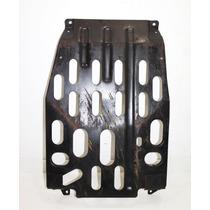 Peito Aço Protetor Carter Motor Corsa Celta 1.0 8v 97/ 2010