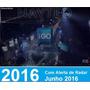 Atualização Igo8.3 2016 Aquarius,multilaser,foston,midi Etc