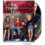 Box One Tree Hill Lances Da Vida 2ª Temp - Original Lacrado