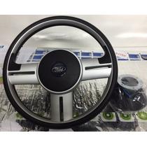 Volante Esportivo Sport Escort Zetec Fiesta Ka Focus Ranger®