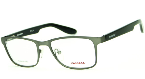 738078072 Armação Para Óculos De Grau Carrera Carrerino 53 Infantil
