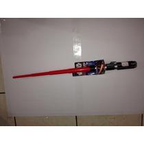 Sabre De Luz Darth Vader B2915