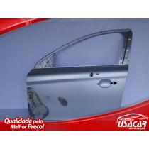 Porta Dianteira Volvo Xc60 Esq 2009 2010 2011 12 13 14 2015