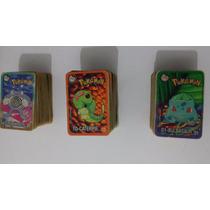 Cards Pokemon Elma Chips - Complete Sua Coleção