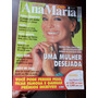 Ana Maria - Carla Perez - Xuxa - Betty, A Feia - Dhomini