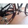 Bike Venzo Fx-3 Boa Para Dh
