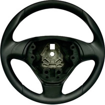 Volante Punto S/airbag Modelo Original