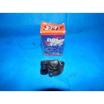 Sensor Posição Da Borboleta Dpl-8102 Corsa/celta/omega