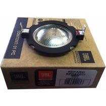 Reparo Selenium Rpd220ti/d202ti/d220ti