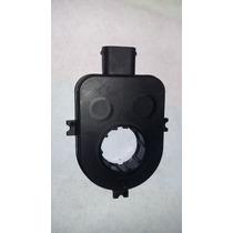 Sensor De Ângulo De Direção Peugeot 607/407 9630014780