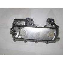 Somente Resfriador Óleo L200 Triton 3.2 Diesel 08/15 S/tampa