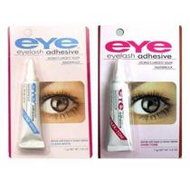 Cola Eye Eyelash Adhesive A Prova D