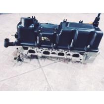 Cabeçote Fiat Pálio/punto/stilo Flex Motor E Tork 1.8 16v