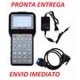 Ck100 - Nova Sbb - Programador De Chaves - Pronta Entrega!!!