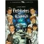Dvd Perdidos No Espaço Série Completa 3 Temporadas (24 Dvds)