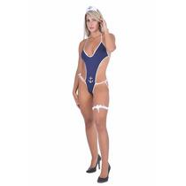 Body Sensual Feminino Qualquer Modelo R$ 16,90 Envio Em 24hs