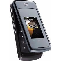 Aparelho Nextel Motorola I9 Ferrari Câmer Bluetooth Original