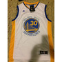 Camisa Golden State Curry #30 - Pronta Entrega !