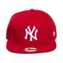 Boné New Era 9fifty New York Yankees