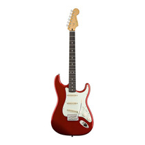Guitarra Strato Squier By Fender Classic Vibe Stratocaster 6