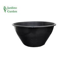 15 Vaso Cuia P/ Jardim Suspenso Em Varandas Ou Pergolados
