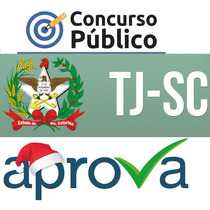 Tjsc Tj Sc 2015 Tribunal Justiça Analista De Sistemas Aprova