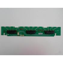 Placa Inverter Tv Lcd Samsung Ln40d550 (sst400_12a01)