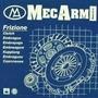 Kit De Embreagem Scenic 1.6 8/16v Flex 08/..megane 2 1.6 16v