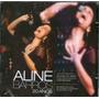 Cd Aline Barros - 20 Anos - Novo***
