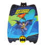Prancha Batman Aquaman Com Lançador Jato D