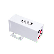 Reator Hqi Vapor Metalico 400w 220v