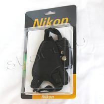 Hand Grip Strap Genérico P/ Nikon Dslr D7100.