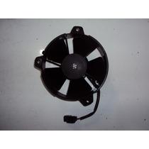 Ventuinha Do Radiador Yamaha Xt 660 / Mt 03 Usada Original