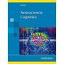 Neurociencia Cognitiva De Redolar