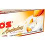 Creme Hipoglós Com Óleo De Amêndoas Vitamina 40g