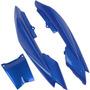 Rabeta Completa Sportive Ybr 125 Factor Ed 2013/2014 - Azul
