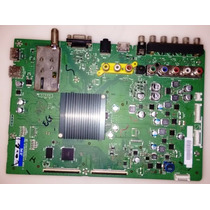 Placa Principal Philips 32pfl3605 Com Defeito: As Vezes Liga