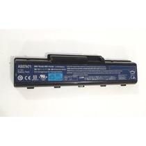 Bateria As07a71 Notebook Acer Aspire 5516 5517 5532 (0005)