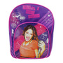 Violetta Backpack - Disney Arch Escola Travel Bag Camping