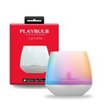 Mipow Playbulb Candle - Lumínaria Vela Inteligente