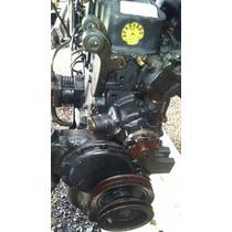 Cabeçote Motor Mercedes Benz Om 364 La Turbo /710