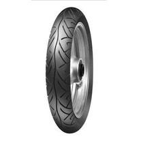 Pneu Pirelli Dianteiro 110/70/17 Sport Demon Cb300/fazer/twi