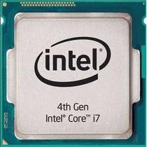 Processador Intel Core I7 1150 -4770 3.4ghz, 8mb/ Oem Oferta