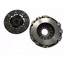 Kit Embreagem S/rol L200 Triton 180804