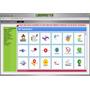produto Kit 4 Programas De Designer Gráfico E Webdesigner Iniciante