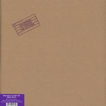Led Zeppelin - In Through The Out Door - 2lp