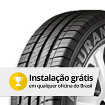 Pneu Aro 19 Pirelli Scorpion Verde All-season 235/55r19 105v