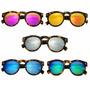 Óculos De Sol Illesteva, Thassia Naves Leonard, Melhor Preço