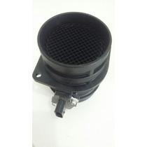 Sensor Fluxo De Ar Audi Vw