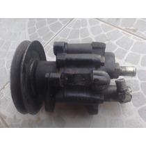 Bomba Direção Hidraulica K3600 K3500 De 93 Ate 99 Kia